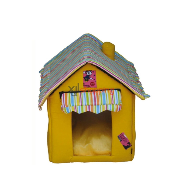Winter pet tents [pet-waterloo-pad-07] - $30.00 : XJLshopping!, Wholesale! Best online shopping here